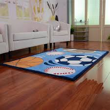 Sports Area Rug Sports Theme Space Indoor Area Rug Rug Carpet Pinterest