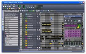 fl studio full version download for windows xp download lmms linux multimedia studio for windows xp 7 8 pc