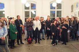 design schule schwerin magie des flüchtigen best sabel designschule berlin