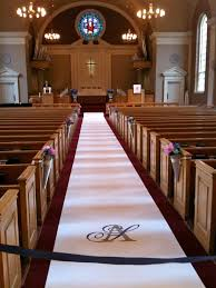wedding church decorations wedding ideas beautiful church wedding decor church wedding
