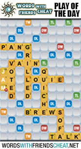 9 best scrabble words images on pinterest words with friends
