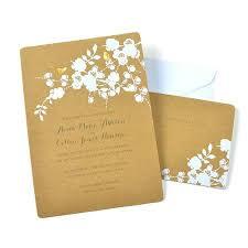 wedding invitations walmart order invitations walmart stephenanuno