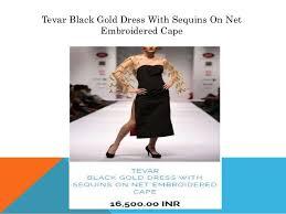 women u0027s designer clothing