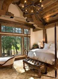 stunning interiors for the home interior design log homes stunning cabin ideas best decoration