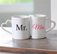newlywed gift ideas gift ideas for newlyweds
