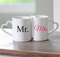 newlywed gift newlywed gift ideas gift ideas for newlyweds