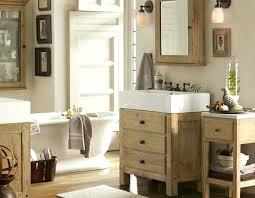 bedroom vanities for sale vanities for bedroom smart phones