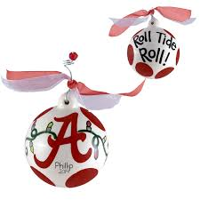ornaments alabama best template collection