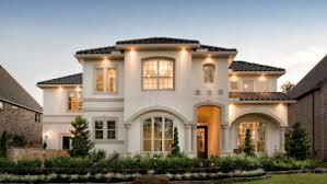 Furniture Design Houston Home Design Houston Home Design Modern - Home design houston