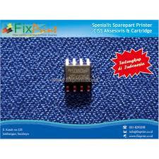 reset pixma ix6560 jual ic eprom canon ix6560 ic eeprom canon ix6560 ic counter 6560