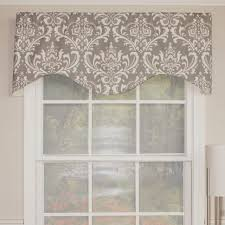 Country Style Kitchen Curtains And Valances Curtains Country Style Kitchenns And Valances Swags Burlap