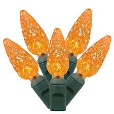 vickerman 50 light string lights wayfair