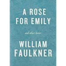 Barn Burning Questions Amazon Com William Faulkner Kindle Store