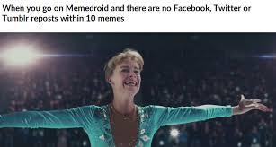 Tonya Meme - the best tonya memes memedroid