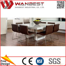 School Dining Room Furniture School Dining Table Wholesale Table Suppliers Alibaba