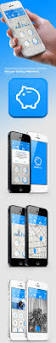 Frigo Samsung But by 41 Best Iloveui Images On Pinterest App Design Mobile Ui And Ui Ux