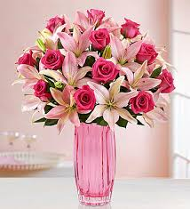 valentines flowers last minute s day gifts order flowers candy now money