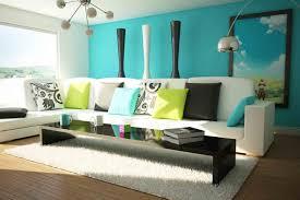 hgtv livingrooms living room hgtv living rooms on cool hgtv living room paint