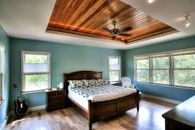 wood ceiling designs living room classy tray ceilings designs interior kopyok interior exterior