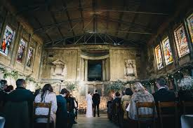 Sweet 16 Venues 65 Amazing Wedding Venues Best Places In The World To Get
