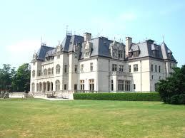 chateauesque house plans chateau house plans vdomisad info vdomisad info