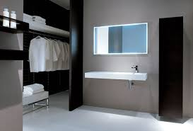 minimalist bathroom ideas minimalist bathroom design inspiring minimalist bathroom