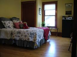 cape cod style bedroom mba program office dartlist