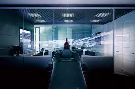 mclaren factory interior how mclaren f1 tech is supercharging the world u0027s industries wired