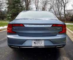 2017 volvo s90 t6 awd inscription savage on wheels