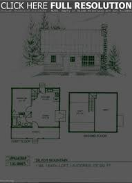log homes floor plans and prices log cabin home designs and floor plans at tiny house corglife p