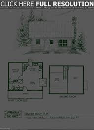 log home designs and floor plans log cabin designs and floor plans simple homes home canada with