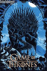 Chair Game Of Thrones 168 Best Game Of Thrones Images On Pinterest Iron Throne Valar