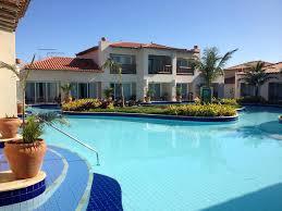 Houses Swimming Pools Luxury Home Indoor Best Pool Ideas Swiming