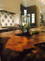 june 2015 archives wood countertop butcherblock and bar top blog