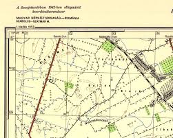 Coordinates Map 5 4 Sheet Labeling System Of Maps The Geo Reference Provided By