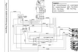 intertherm wiring diagram e2eb 012ha wiring diagram