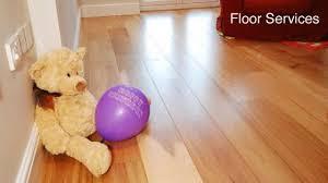 arbor flooring floor fitting sanding restoration st albans herts