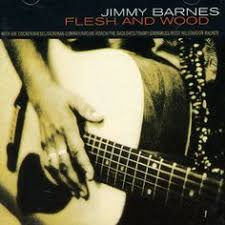 How Tall Is Jimmy Barnes Jimmy Barnes Maine To Mexico Products Pinterest Jimmy
