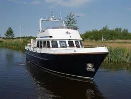 river thames boat brokers steel boats for sale on the thames and south coast