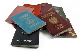 demande de carte de sejour apres mariage droit des étrangers les titres de séjour en