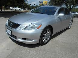 lexus certified houston certified pre owned cars houston tx autospec