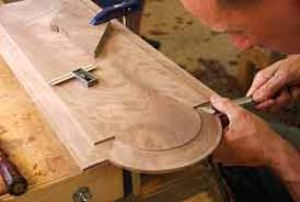 woodworking furniture classes lonnie bird