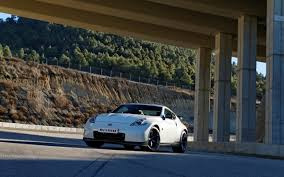 nissan 370z under 5000 nissan 370z news 2018 heritage edition version revealed page