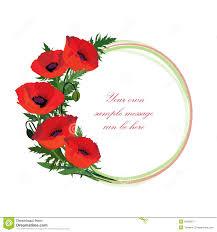 Invitation Card For Farewell Farewell Invitation Card Design Alesi Info