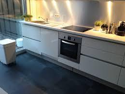 lino cuisine rénovation cuisine le alsace