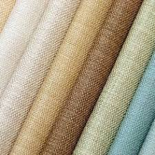 Upholstery St Joseph Mo Vintage World Map Cotton Linen Fabric Curtain U0026 Upholstery 4