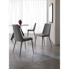 Yumanmod Kitchen U0026 Dining Chairs You U0027ll Love Wayfair