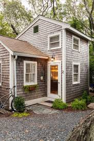 100 vacation home design ideas cape cod house design ideas vacation home design ideas small house exterior design ideas youtube photo amazing home zhydoor