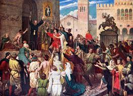 si鑒e de j駻usalem 1099 si鑒e de j駻usalem 1099 28 images kingdom of jerusalem