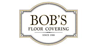 for builders bob s floor covering